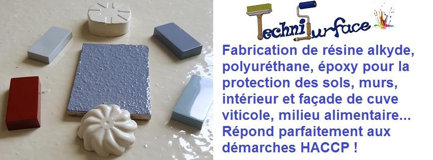 techni surface r sine alkyde polyur thane poxy techni surfacetechni surface. Black Bedroom Furniture Sets. Home Design Ideas